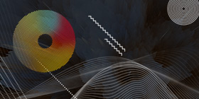 DIGITAl E&C GROUP